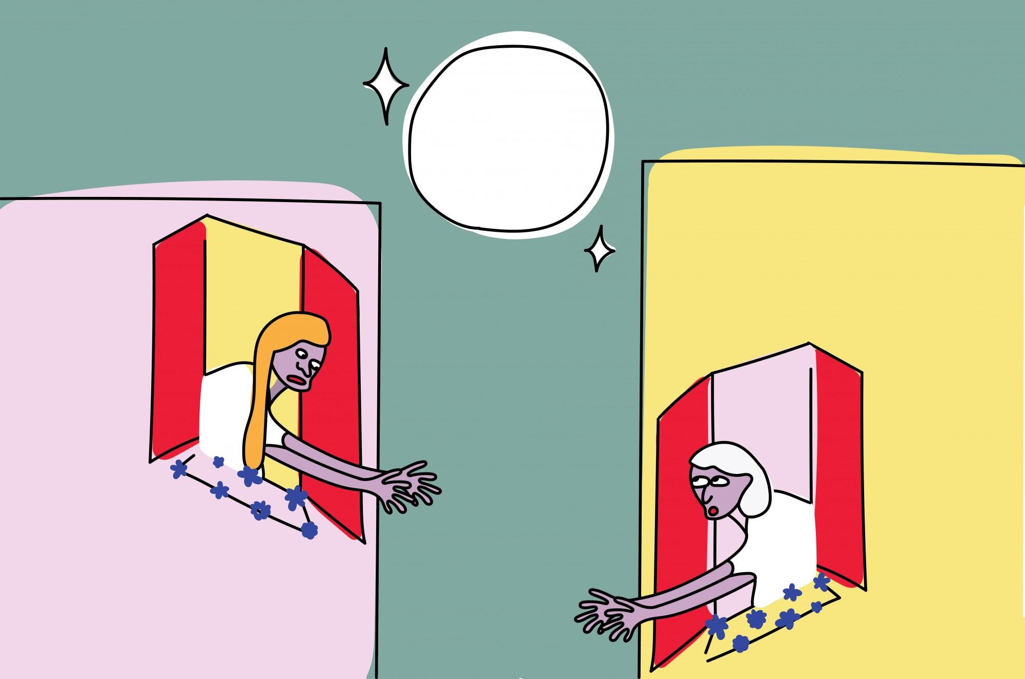 graphics_03292020_QuarantineIllus_RGB_Eva