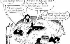 The Final Cartoon