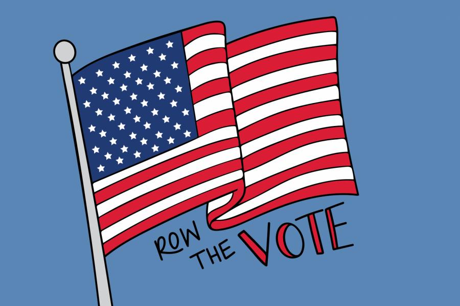 rowthevote