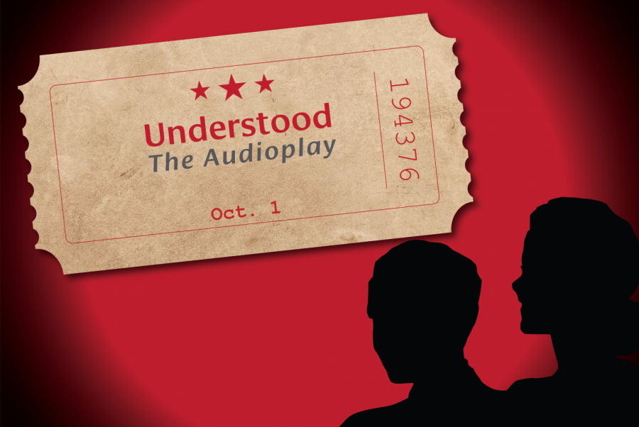 Twin Cities theater company brings stage to stereo