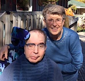 Opinion: American families like mine urgently need Joe Biden's caregiving workforce plan