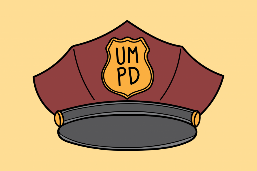 Where UMN police reform efforts stand, nearly six months after the killing of George Floyd