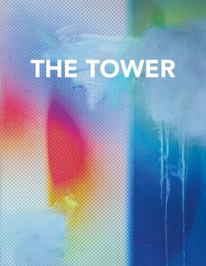 Cover+design+of+The+Tower%27s+2020+issue.