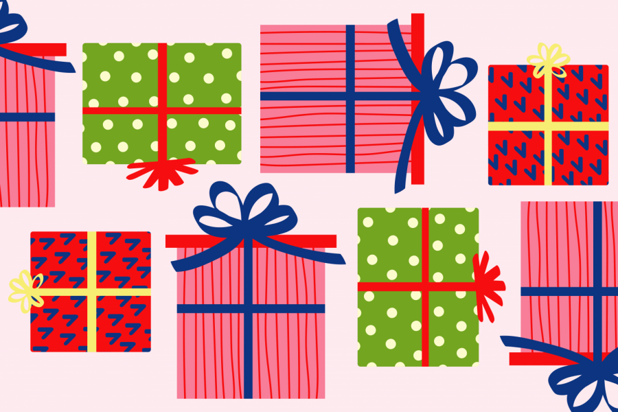 Local holiday gift guide to support Twin Cities businesses this season
