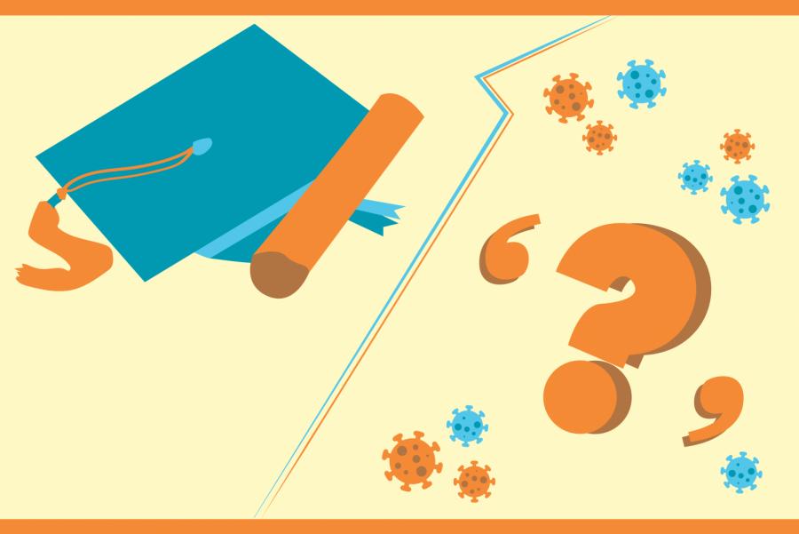 University Senate advocates universal pass/fail option for undergraduate students