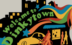 Daily Day Guide: Dawdle around Dinkytown