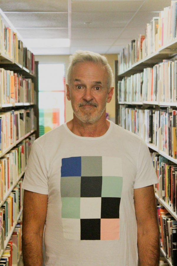 Claude+Peck%2C+President+of+the+Quatrefoil+Library+in+Minneapolis.