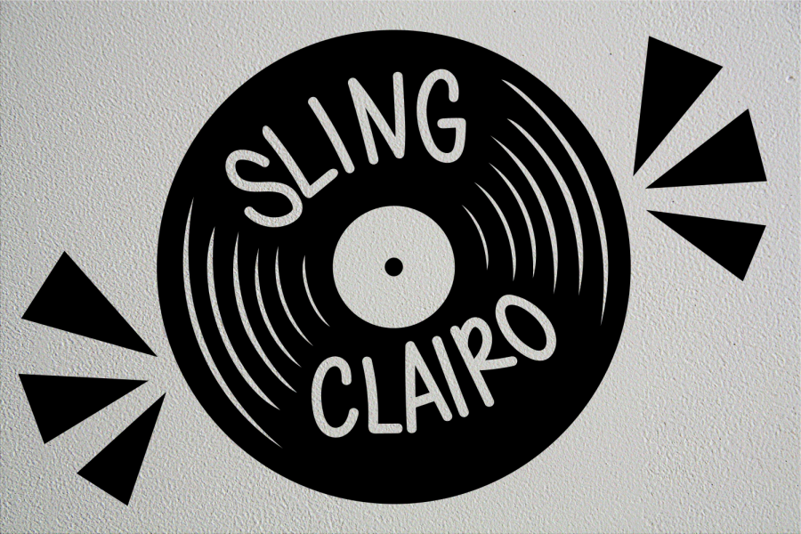 """Review: """"Sling"""" by Clairo"""